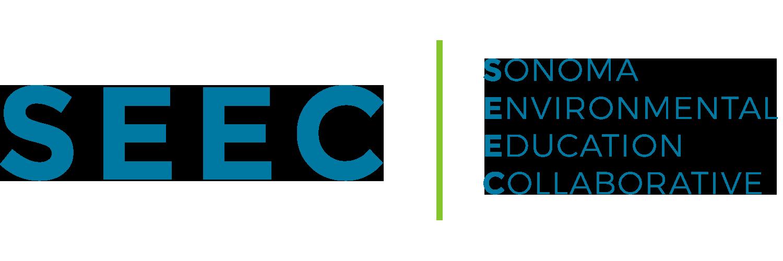 Sonoma Environmental Education Collaborative
